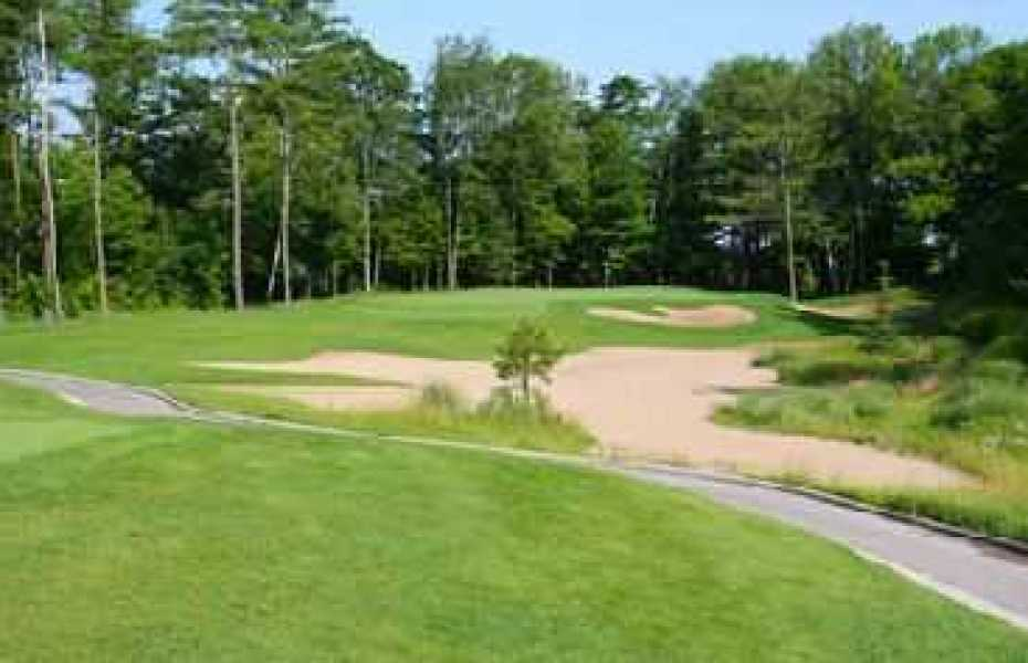 24+ Ballantrae golf and country club recreation centre info